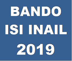 INAIL-logo-bando-isi-2019