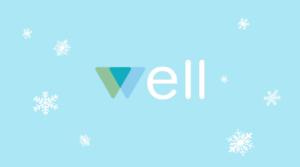 Buone Feste 2020 da Well - Cagliari - Consulenza Formazione Supporto per cooperative e aziende