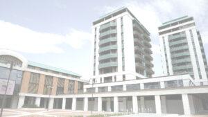 Well Cagliari sede operativa piazza Santa Gilla - torre C civico 39 interno 33